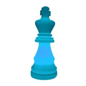 Luminária Rei