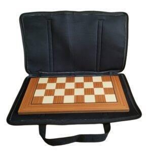 Bolsa para material de xadrez - G