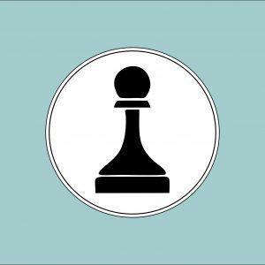 Relógio de xadrez