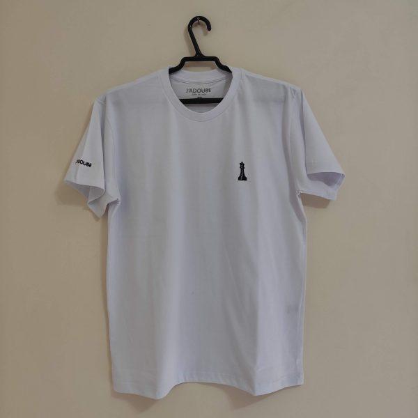 Camiseta Básica J'adoube